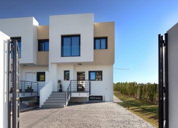 Thumbnail 3 bed villa for sale in Alhaurín De La Torre, Alhaurín De La Torre, Spain