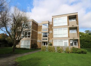 Thumbnail 1 bed flat for sale in Cressex Road, High Wycombe