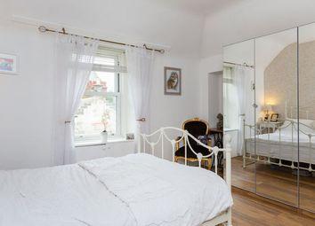Thumbnail 2 bedroom flat for sale in 22, Kirkgate, Liberton, Edinburgh, Edinburgh City