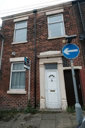 Thumbnail 3 bedroom flat to rent in Brieryfield Road, Preston, Lancashire