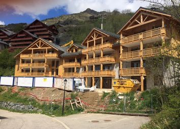 Thumbnail 4 bed apartment for sale in Vaujany, Alpe D'huez, Isère, Rhône-Alpes, France