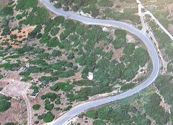 Thumbnail Land for sale in Salema, 8650, Portugal