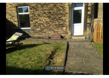 Thumbnail Room to rent in Lower Tofts Road, Pudsey