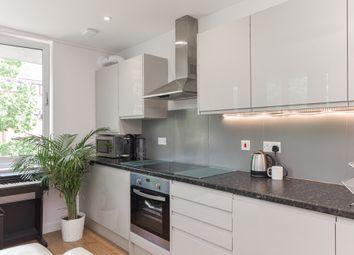 Challenge, Barnett Wood Lane, Leatherhead KT22. 2 bed flat for sale
