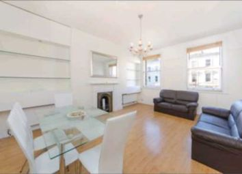 Thumbnail 1 bed flat to rent in Warwick Road, London