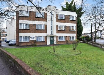 Thumbnail 2 bed flat for sale in Flat 6, Bruce Castle Court, Lordship Lane, London