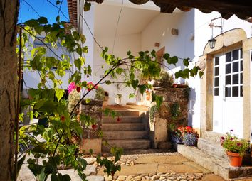 Thumbnail 5 bed villa for sale in Rosal, Pontevedra, Spain