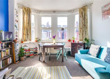 Thumbnail 2 bed flat for sale in Ash Grove, London