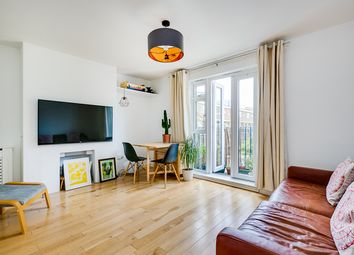 Thumbnail 2 bed flat for sale in Windsor Terrace, London