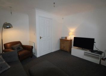 Thumbnail 2 bed semi-detached house to rent in Carrside Mews, Blyth