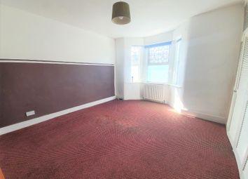 Harrow Road, Barking IG11. 4 bed terraced house