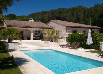 Thumbnail 3 bed villa for sale in Antibes, 06600, France