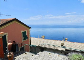 Thumbnail 2 bed property for sale in Villetta Tormalina, Camogli, Liguria, Italy