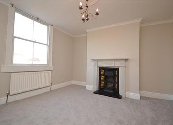 Thumbnail 2 bed terraced house to rent in Ebenezer Terrace, Bath