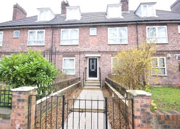3 bed maisonette for sale in Springwood Avenue, Allerton, Liverpool L19