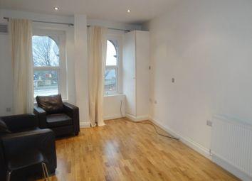 Thumbnail 1 bedroom flat to rent in Maybury Gardens, Willsden Green