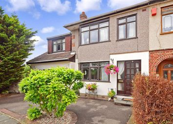 5 bed end terrace house for sale in Ravenscourt Close, Hornchurch, Essex RM12