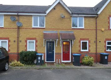 Thumbnail 2 bedroom property to rent in Welkin Green, Hemel Hempstead