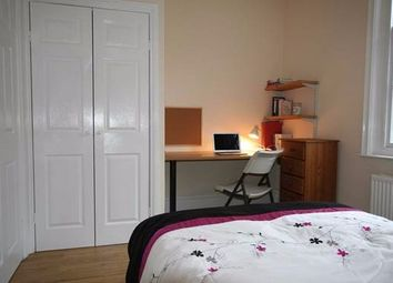 Thumbnail 8 bed terraced house to rent in Double Room, Seymour Street, Liverpool