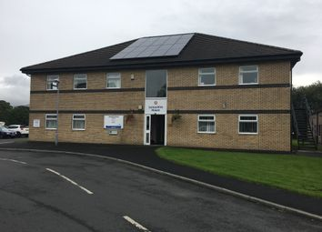 Thumbnail Office to let in The Sidings, Whalley Lancashire