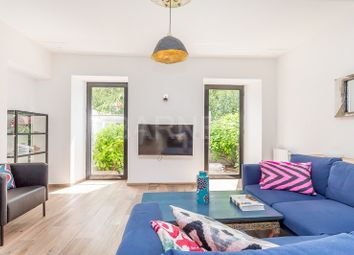 Thumbnail 6 bedroom apartment for sale in Ciboure