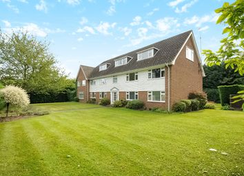 Thumbnail 2 bed flat to rent in 2 Courtleigh Manor, Lady Margaret Road, Ascot