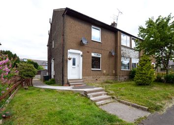 Thumbnail 2 bedroom flat for sale in 85 Carrick Knowe Road, Corstorphine. Edinburgh