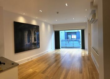 Thumbnail Office to let in Newman Street, London