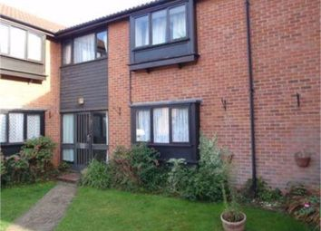 Thumbnail Studio for sale in Gazelle Court, Colchester, Essex.