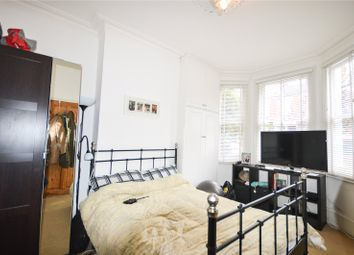 Thumbnail 2 bedroom flat to rent in Lyndhurst Road, London