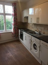 Thumbnail 1 bed flat to rent in The Parade, Carshalton