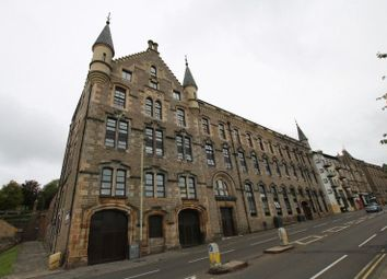 4 bed flat for sale in Bonnethill Place, Dundee DD1