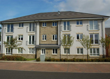Thumbnail 2 bed flat to rent in Let Agreed, 67J, Mcdonald Street, Dunfermline, Fife KY11,