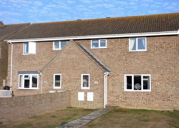 Thumbnail 3 bed terraced house to rent in Reap Lane, Portland, Dorset