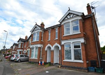 Thumbnail 5 bed semi-detached house to rent in Stroud Road, Gloucester