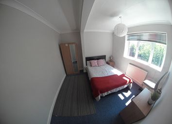 Thumbnail 1 bedroom property to rent in Totteridge Road, High Wycombe