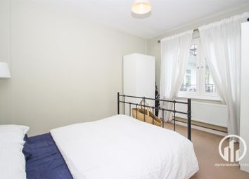 Thumbnail 2 bedroom property to rent in Taymount Rise, London