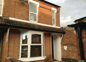 Thumbnail 5 bed terraced house to rent in Camberwell Terrace, Leamington Spa