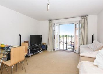 Thumbnail 2 bedroom flat for sale in Ellington Court, North Way, Headington, Oxford