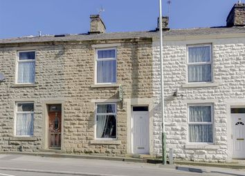 Thumbnail 2 bed property to rent in Manchester Road, Haslingden, Rossendale