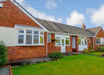 2 bed bungalow for sale in Green Lane, Morpeth NE61