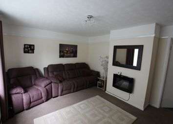 Thumbnail 2 bedroom semi-detached house to rent in Ambrose Road, Normanby, Middlesbrough