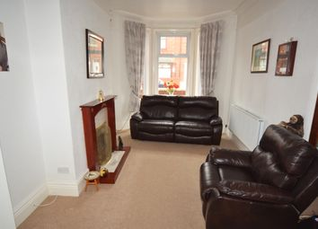 Thumbnail 3 bed terraced house for sale in James Watt Terrace, Barrow-In-Furness