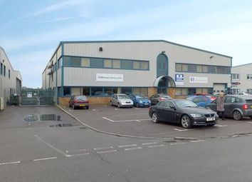 Thumbnail Warehouse for sale in 7 Cecil Pashley Way, Shoreham By Sea, West Sussex