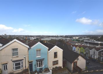 Thumbnail 2 bed terraced house for sale in Frederick Street, Totterdown, Bristol