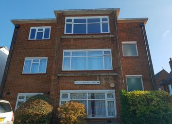 Thumbnail 2 bed flat to rent in Finchely Road, London