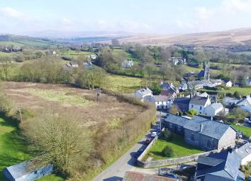 Thumbnail 2 bedroom property for sale in Brentor, Tavistock