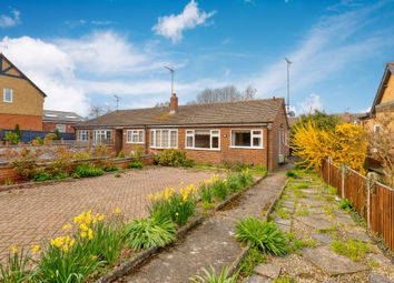 3 bed semi-detached bungalow for sale in Station Road, Puckeridge, Ware SG11