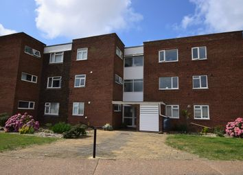 Thumbnail 2 bed flat for sale in Martello Court, Pevensey Bay
