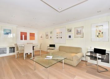 Thumbnail 3 bed flat to rent in Old Church Street, Chelsea